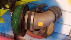 Фильтр нулевого сопротивления. Toyota Aristo, JZS161