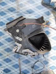 Радиатор отопителя. Daihatsu Rocky, F300S Двигатель HDE