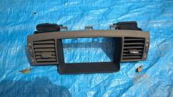 Консоль панели приборов. Infiniti M35, Y50 Infiniti M25 Nissan Fuga, PY50, PNY50, GY50, Y50 Двигатель VQ35DE
