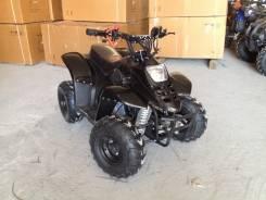 Grizzly 110cc, 2016. исправен, без птс, без пробега. Под заказ