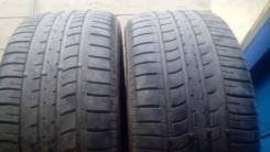 Goodyear Eagle NCT 5. Летние, 2009 год, износ: 10%, 2 шт