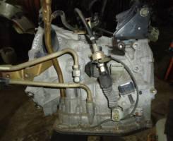 Продажа АКПП на Toyota Allion NZT240 1NZ-FE U340E-03A