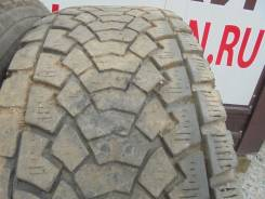 Dunlop Grandtrek SJ4. Зимние, без шипов, износ: 70%, 1 шт
