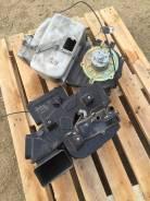 Мотор печки. Isuzu V340, CXZ Двигатель 10PC1