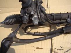 Хомут пыльника рулевой рейки. Toyota Celsior, UCF30, UCF31