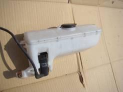 Бачок для тормозной жидкости. Toyota Celsior, UCF30, UCF31
