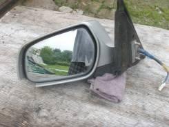 Зеркало заднего вида боковое. Nissan Gloria Nissan Cedric Nissan Cedric / Gloria