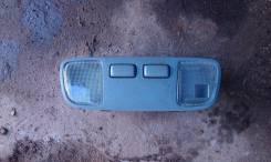 Светильник салона. Toyota Cresta, JZX90 Toyota Mark II, JZX90 Toyota Chaser, JZX90