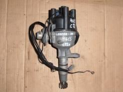 Трамблер. Mitsubishi Lancer, C72A Двигатель 4G15