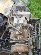 Механическая коробка переключения передач. Hino SH Hino Profia, SS, SH Двигатели: V26C, V25C, V22D