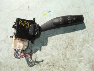 Блок подрулевых переключателей. Subaru Outback, BP9, BPE Двигатели: EZ30, EJ25