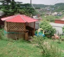 Продам дом в близи центра в шкотово. Центр, р-н Шкотово, площадь дома 90 кв.м., скважина, электричество 15 кВт, отопление электрическое, от частного...