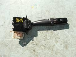 Блок подрулевых переключателей. Subaru Legacy, BE9, BH5, BES, BHC, BHCB5AE, BHE, BH9, BEE, BE5