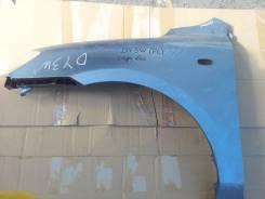 Крыло. Mazda Demio, DY3R, DY5W, DY3W, DY5R
