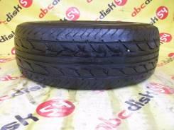Dunlop SP Sport LM702. Летние, износ: 20%, 1 шт