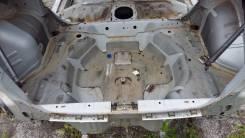 Ванна в багажник. Honda Civic, EU2, EU3, EU1