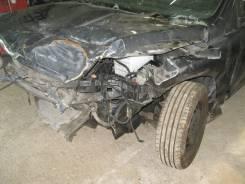 Трубка ТНВД Ford Focus 2
