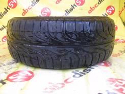 Pirelli P6000. Летние, износ: 40%, 1 шт