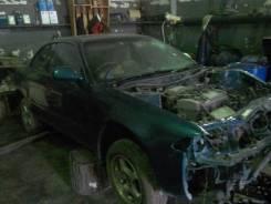 Toyota Sprinter Marino. AE1015212333, 4AFE