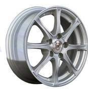 NZ Wheels. 5.5x14, 4x100.00, ET45, ЦО 73,1мм.