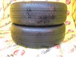 Bridgestone B-style RV. Летние, износ: 40%, 2 шт