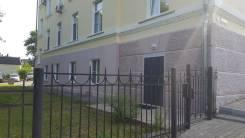 Сдам помещения со стоянкой. 150 кв.м., улица Шевченко 22, р-н Центральный