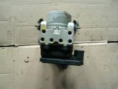 Блок abs. Honda Odyssey, RA6 Двигатель F23A