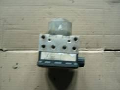 Блок abs. Toyota Gaia, SXM15 Двигатель 3SFE
