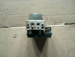 Блок abs. Mitsubishi Dingo, CQ1A Двигатель 4G13
