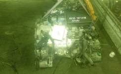 Продажа двигатель на Nissan Serena PNC24 SR20DE 4WD