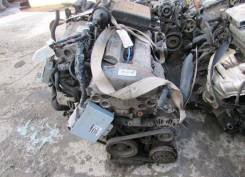 Продажа двигатель на Nissan Serena PNC24 SR20DE