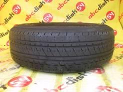 Bridgestone B-style RV. Летние, износ: 10%, 1 шт