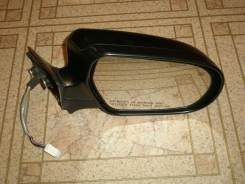 Зеркало заднего вида Subaru OEM