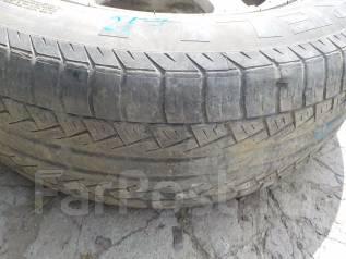 Диск литой с резиной Pirelli. x15 5x114.30