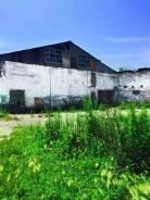 База складских помещений 6695м. Пушкинская №52, р-н Раздольное, 700 кв.м.