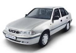 Daewoo Nexia. Продам ПТС 2007г полный комплект