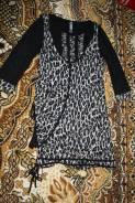 Платья-туники. 44