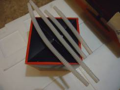 Гофрированные трубки бензонасоса топливного фильтра