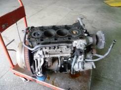 Блок цилиндров. Hyundai: Libero, Grand Starex, H1, Starex, Porter II, H100, Porter Kia Bongo Kia Sorento Двигатели: D4CB, A, ENG