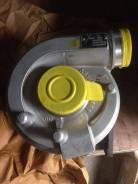 Турбина. Hyundai: Porter II, County, Porter, Gold, HD, Universe Kia Bongo Kia Granbird Daewoo Novus
