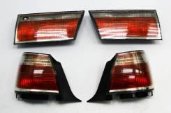 Стоп-сигнал. Toyota Crown, JZS171