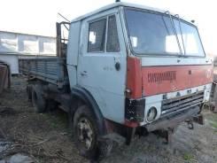 Камаз 5320. Продам грузовик Камаз, 11 000 куб. см., 8 000 кг.