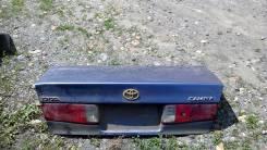 Крышка багажника. Toyota Camry, SXV20