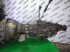 МКПП ISUZU 4JX1 Контрактная $ FLOOR 5SPD 4WD INTER TURBO 4JX1