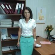 Заместитель руководителя отдела. Высшее образование, опыт работы 25 лет