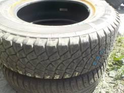 Michelin IVALO 2. Зимние, шипованные, 30%, 1 шт