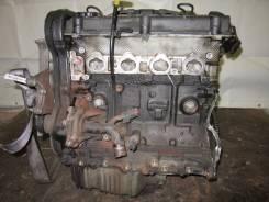 148449Двигатель (ДВС)Chrysler PT Cruiser2000-20102.0i; ECC; без на