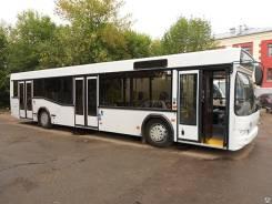 МАЗ 103. Автобус 486, 7 200 куб. см., 20 мест