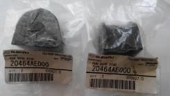 Втулка стабилизатора. Subaru Legacy, BHC, BH5, BH9, BE9 Двигатели: EJ254, EJ201, EJ202, EJ204