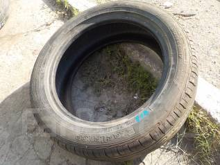 Goodyear Excellence. Летние, 20%, 1 шт